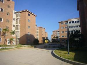 Apartamento En Alquiler En Punto Fijo, Casacoima, Venezuela, VE RAH: 17-11345