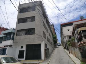 Edificio En Venta En Guatire, Guatire, Venezuela, VE RAH: 17-11348