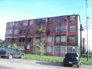 Apartamento En Venta En Maracay, Madre Maria, Venezuela, VE RAH: 17-11350