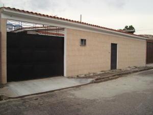 Casa En Venta En Municipio Naguanagua, La Campina I, Venezuela, VE RAH: 17-11354