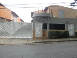 Townhouse En Venta En Municipio Naguanagua, Maã±Ongo, Venezuela, VE RAH: 17-11351