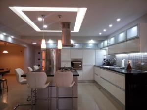 Casa En Ventaen Maracaibo, Maracaibo, Venezuela, VE RAH: 17-11359