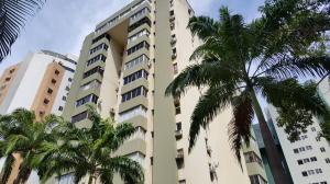 Apartamento En Ventaen Valencia, El Parral, Venezuela, VE RAH: 17-11363