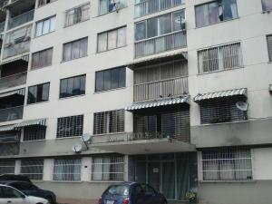 Apartamento En Venta En Caracas, Los Caobos, Venezuela, VE RAH: 17-11361