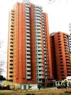 Apartamento En Ventaen Valencia, La Trigaleña, Venezuela, VE RAH: 17-11464
