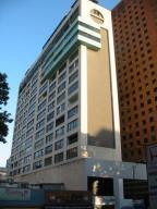 Oficina En Alquileren Caracas, Sabana Grande, Venezuela, VE RAH: 17-11365