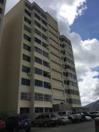 Apartamento En Venta En Baruta, La Palomera, Venezuela, VE RAH: 17-11369