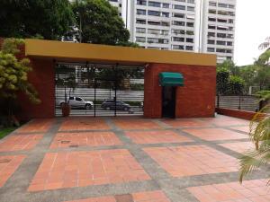 Apartamento En Venta En Caracas - Santa Eduvigis Código FLEX: 17-11376 No.16