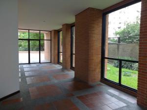 Apartamento En Venta En Caracas - Santa Eduvigis Código FLEX: 17-11376 No.14