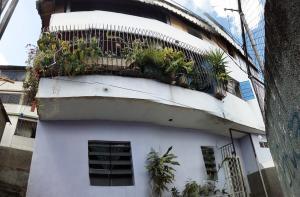 Casa En Ventaen Caracas, Municipio Baruta, Venezuela, VE RAH: 17-11373