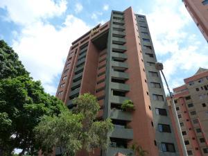 Apartamento En Ventaen Caracas, El Rosal, Venezuela, VE RAH: 17-12243