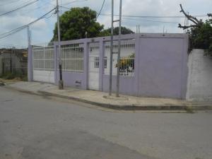 Casa En Venta En Palo Negro, Palo Negro Ii, Venezuela, VE RAH: 17-11378