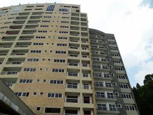 Apartamento En Ventaen Caracas, Manzanares, Venezuela, VE RAH: 17-11386