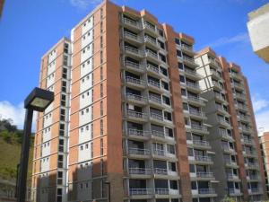 Apartamento En Ventaen Caracas, El Encantado, Venezuela, VE RAH: 17-11382