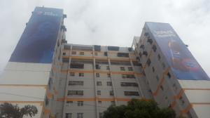 Apartamento En Venta En Caracas, La California Norte, Venezuela, VE RAH: 17-11387