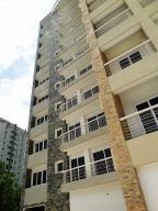 Apartamento En Ventaen Caracas, Manzanares, Venezuela, VE RAH: 17-11388