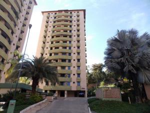 Apartamento En Ventaen Valencia, Parque Mirador, Venezuela, VE RAH: 17-11390