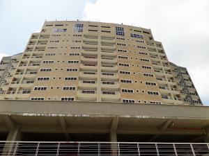 Apartamento En Ventaen Caracas, Manzanares, Venezuela, VE RAH: 17-11393