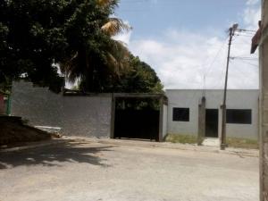 Casa En Venta En San Felipe, San Felipe, Venezuela, VE RAH: 17-11399