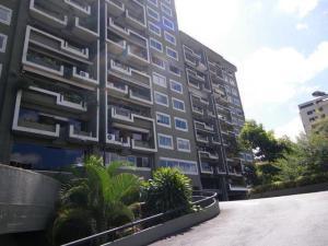 Apartamento En Ventaen Caracas, Terrazas Del Club Hipico, Venezuela, VE RAH: 17-11401