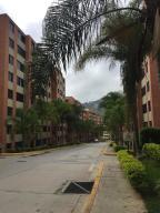 Apartamento En Ventaen Caracas, Los Naranjos Humboldt, Venezuela, VE RAH: 17-11668