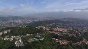 Apartamento En Venta En Caracas - Manzanares Código FLEX: 17-11404 No.2