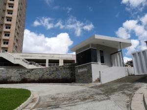 Apartamento En Venta En Caracas - Manzanares Código FLEX: 17-11404 No.0