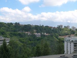 Apartamento En Venta En Caracas - Manzanares Código FLEX: 17-11404 No.5