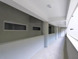 Apartamento En Venta En Caracas - Manzanares Código FLEX: 17-11404 No.6