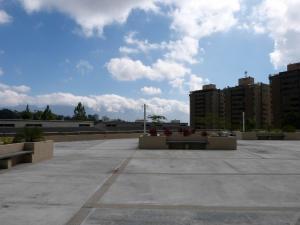 Apartamento En Venta En Caracas - Manzanares Código FLEX: 17-11404 No.12