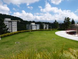 Apartamento En Venta En Caracas - Manzanares Código FLEX: 17-11404 No.14