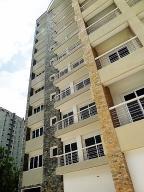 Apartamento En Venta En Caracas - Manzanares Código FLEX: 17-11406 No.0