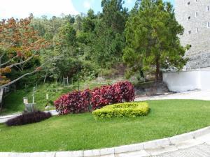 Apartamento En Venta En Caracas - Manzanares Código FLEX: 17-11406 No.3