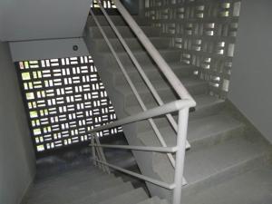 Apartamento En Venta En Caracas - Manzanares Código FLEX: 17-11406 No.8
