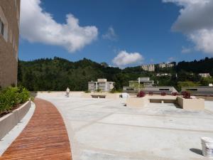 Apartamento En Venta En Caracas - Manzanares Código FLEX: 17-11406 No.11