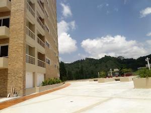 Apartamento En Venta En Caracas - Manzanares Código FLEX: 17-11406 No.16
