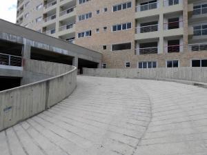 Apartamento En Venta En Caracas - Manzanares Código FLEX: 17-11406 No.17