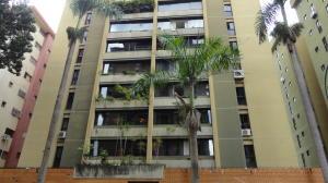 Apartamento En Ventaen Caracas, La Urbina, Venezuela, VE RAH: 17-11409