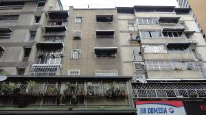 Apartamento En Venta En Caracas, Chacao, Venezuela, VE RAH: 17-11410