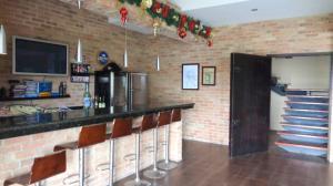 En Venta En San Antonio de los Altos - Parque el Retiro Código FLEX: 17-11415 No.12