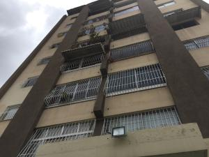 Apartamento En Venta En Caracas, Plaza Venezuela, Venezuela, VE RAH: 17-11416