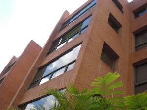 Apartamento En Venta En Caracas - La Lagunita Country Club Código FLEX: 17-11421 No.1
