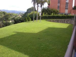 Apartamento En Venta En Caracas - La Lagunita Country Club Código FLEX: 17-11421 No.4