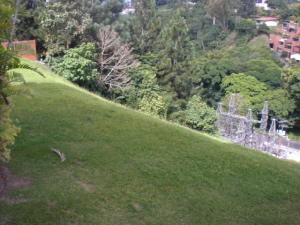 Apartamento En Venta En Caracas - La Lagunita Country Club Código FLEX: 17-11421 No.5