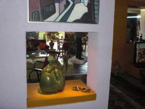 Apartamento En Venta En Caracas - La Lagunita Country Club Código FLEX: 17-11421 No.7