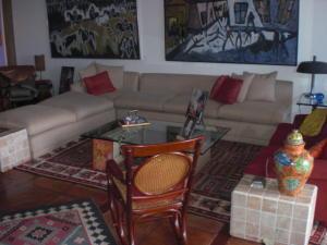 Apartamento En Venta En Caracas - La Lagunita Country Club Código FLEX: 17-11421 No.8