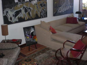 Apartamento En Venta En Caracas - La Lagunita Country Club Código FLEX: 17-11421 No.9