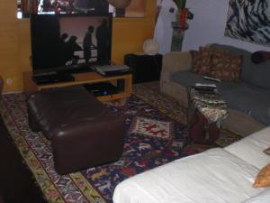 Apartamento En Venta En Caracas - La Lagunita Country Club Código FLEX: 17-11421 No.10