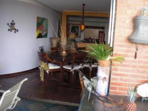 Apartamento En Venta En Caracas - La Lagunita Country Club Código FLEX: 17-11421 No.11