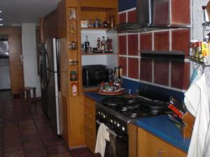 Apartamento En Venta En Caracas - La Lagunita Country Club Código FLEX: 17-11421 No.12